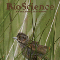BioScience Journal