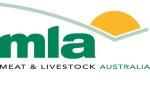 Meat & Livestock Australia.