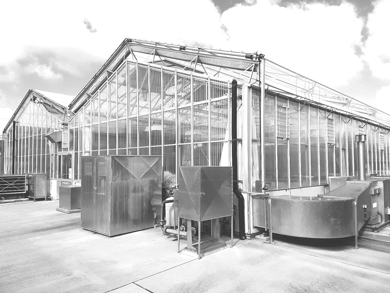 171107 WW GRDC Glasshouses