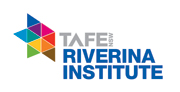 TAFE NSW Riverina Institute