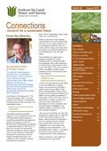 Connections Newsletter 30