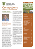 Connections Issue 35