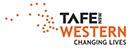 TAFE Western