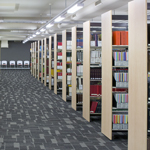 Wagga Library Collection