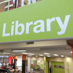 Library and 24/7 Learning Commons