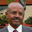Photo of Dr Anantanarayanan Raman