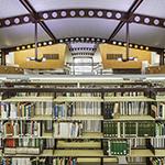 Albury-Wodonga Library collection