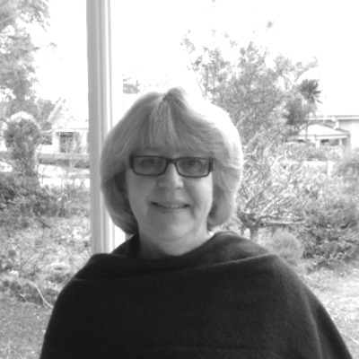 Professor Heather Cavanagh