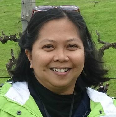 Jennifer Niem