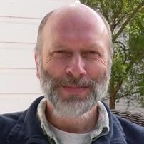 Dr Paul Humphries