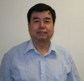 Professor-Mingang-XU-is-visiting-the-Graham-Centre-for-2-months-as-an-Endeavour-Executive-scholar