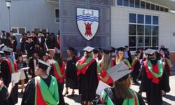 FoE grads Bathurst 2013_250x150