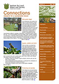 Connections Newsletter 43