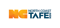 TAFE North Coast