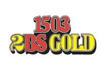 Radio 2BS