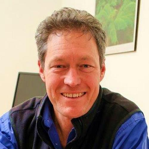 Phil Edwardes