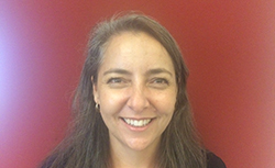 Dr Suzanne Hopf_250x150