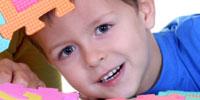 CSU's childcare centres