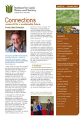 Connections Issue 34 2013