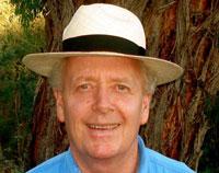Mr Barney Foran