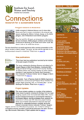 Connections Issue 36