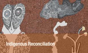 Indigenous Reconciliation