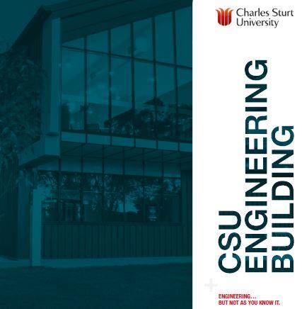 Bathurst Engineering Booklet