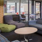 Dubbo comfortable furniture