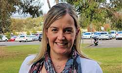 PhD student Joanna Carlisle_250x150