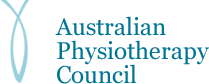 Australian Physiotherapy Council