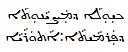 Assyrian title