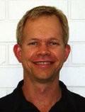 Associate Professor Paul Prenzler