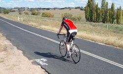 Cyclist_250x150
