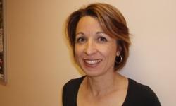 Dr Judith Gullifer_250x150
