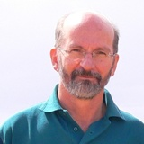 Doug Rutledge