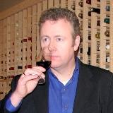 Professor Gary Pickering