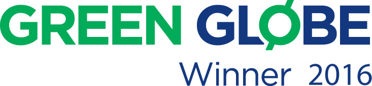 GGA16 Winner 2016