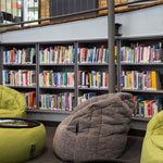 Dubbo Library collection
