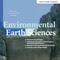 Environmental Earth Sciences Springer Publishing