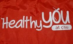 Healthy You at CSU_250x150