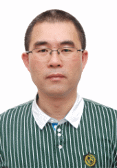 Associate-Professor-Jianmin-LIN-will-work-with-Dr-Hanwen-Wu-at-the-Graham-Centre-for-the-coming-three-months