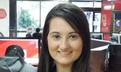 CSU pharmacy students elected to represent peers