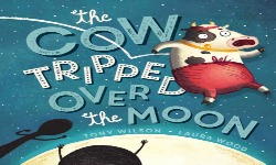 Cow Tripped Over Moon_250x150