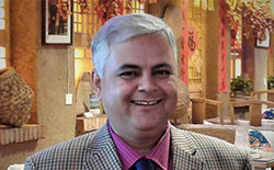 Dr Arif Khan_250x150