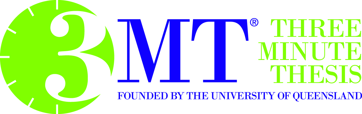 3 Minute Thesis founded by University of Queensland