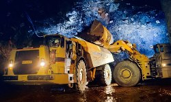 Underground mining_2(250x150)