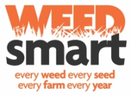 Weedsmart-is-an-industry-led-initative-that-aims-to-enhance-on-farm-pracitices-and-promote-the-long-term-sustainable-use-of-herbicides-in-Australian-agricutlure.