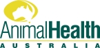 Logo:-Animal-Health-Australia