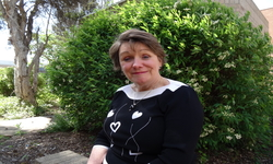 Linda Shields_250x150