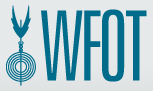 World Federation of Occupational Therapists